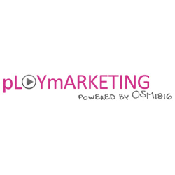 Playmarketing