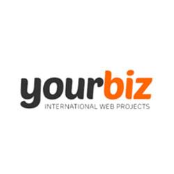 Yourbiz